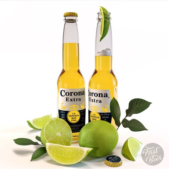 bia corona tphcm
