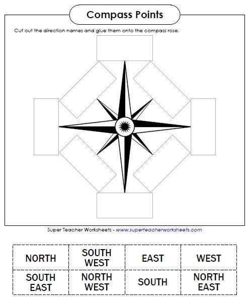 math worksheet : 1000 ideas about map skills on pinterest  social studies  : Map Worksheets For Kindergarten