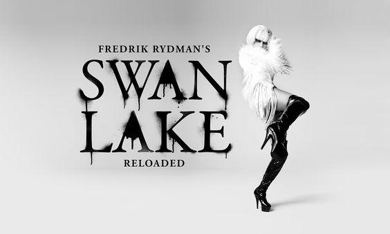 Oggi più che mai voglio parlarvi di quest'opera eclettica e contemporanea. Il Lago dei Cigni secondo #Rydman. Arte è contaminazione.. #DawidBowie #RIP #SwanLakeReloaded #LagodeiCigni #streetdance #cicapui