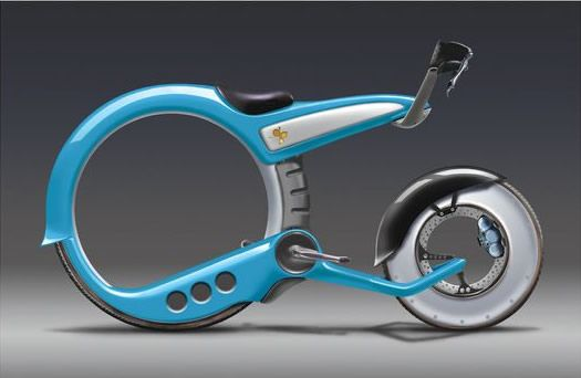 Cyclephoto201609 005 自転車 自転車のデザイン バイク