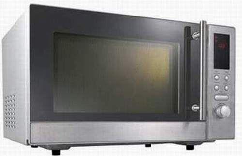 خدمة صيانة اعطال ميكروويف جاك منزلية سريعة تصلك فى مكان اقامتك ة لهم مهارة و خبرة طويلة تمكنهم من تحديد مشكلة جاك بسه Kitchen Appliances Microwave Appliances