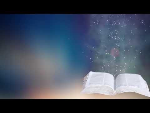 Worship Easyworship 2009 Motion Youtube Https Nationalgriefawarenessday Com S Youtube Worship Backgrounds Church Backgrounds Christian Backgrounds