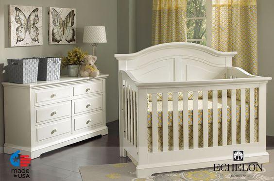 Baby Furniture Products Page « Munire Furniture Munire Furniture LOVE