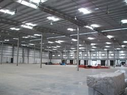 Biz2dial provides Industrial Properties in Ahmedabad with very affordable rates. Get details of factory shed for sale/rent, warehouse in Ahmedabad at Biz2dial.
