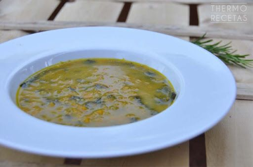 sopa-zanahoria-lechuga-champiñones