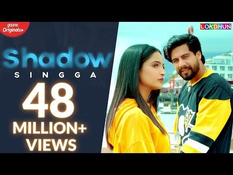 Shadow Singga Mp3 Song Free Download Shadow Singga Song Lyrics Shadow Singga Video Song Free Download Latest Punjabi Videos Singga Mixs Di 2020 Lagu Youtube Video