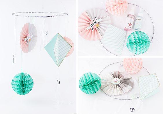 papierprojekt_kreativkit_scrapbooking_papierliebe_crafts_papercafts_mobilee_mojosanti_1