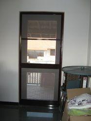 mosquito net chennai for windows and doors & mosquito net chennai for windows and doors   Home   Pinterest ... Pezcame.Com
