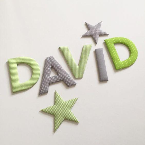 deko » kinderzimmer deko grün - tausende bilder von ... - Kinderzimmer Deko Grun
