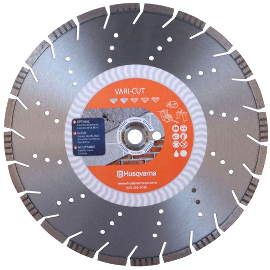 Pin On Diamond Blade Cutters