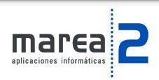 Marea2 Aplicaciones Informáticas. Codigos fuente en Visual Basic.
