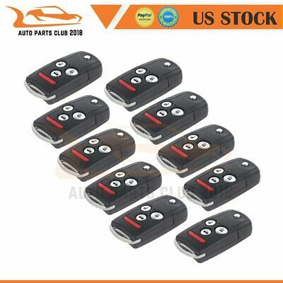 Pin On In Car Technology Gps And Security Parts And Accessories Motors