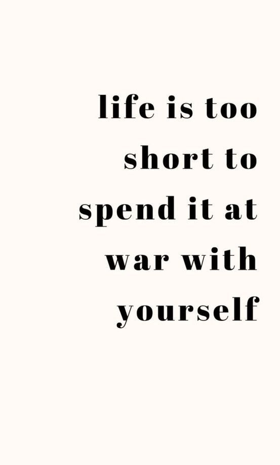 Top 24 Short Quotes About Being Strong Life And Inspirational Life Quotes Minnesota Memes Inspiring Quotes About Life Life Quotes Inpirational Quotes