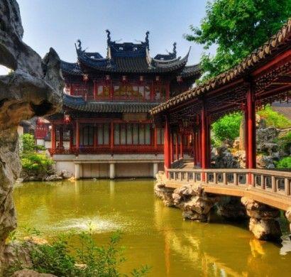 chinesischer-garten-gartensee-brücke-pavillion