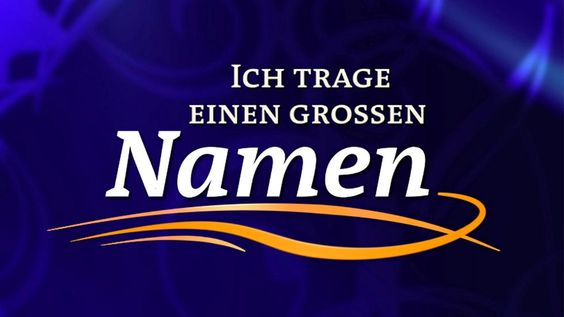 Ich trage einen großen Namen - Sendungen http://www.swrfernsehen.de/-/id=100774/110jcjd/