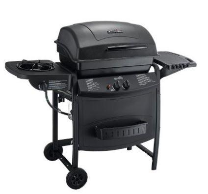 Char-Broil Classic 360 2-Burner Gas Grill