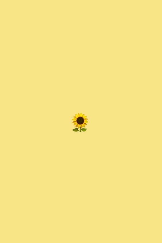 45 Great Wallpapers For Your Phone Emoji Wallpaper Sunflower Wallpaper Emoji Wallpaper Iphone