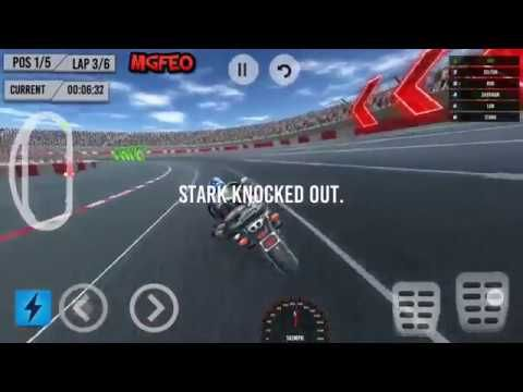 Bike Racing 2018 Extreme Bike Race Best Android Game Play