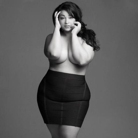 women plus size - Cerca con Google