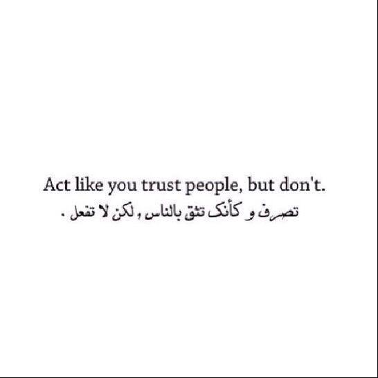 بوستات انجليزى صور بوستات انجليزى مترجمة للغة العربية بفبوف Self Love Quotes Friends Quotes Best Friend Quotes