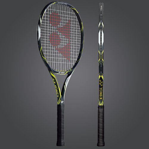 Yonex Ezone Dr 100 Tennis Racquet Tennis Decor Tennis Racket Cake Tennis Drills Tennis Tips Tennis Racket Walls Women Yonex Yonex Tennis Tennis Racket