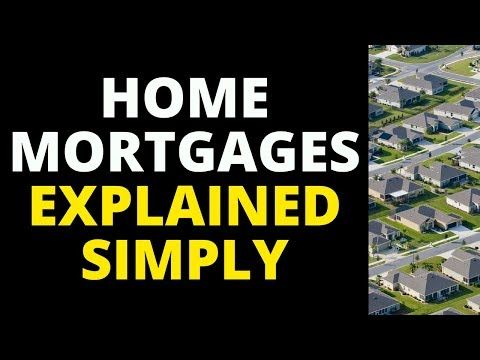 Mortgage Loan Originator For Dummies In 2020 Mortgage Loan Originator Mortgage Loans Home Mortgage