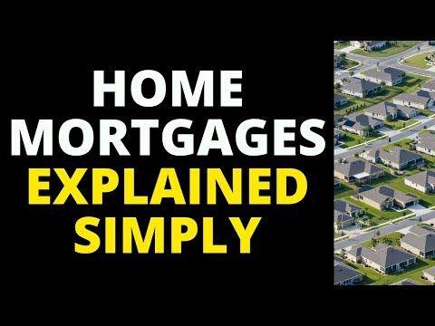 Mortgage Loan Originator For Dummies In 2020 Mortgage Loan Originator Mortgage Loans Home Mortgage
