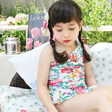 Amber アンスウィムウェア http://www.orchidees-soeurs-shop.com/?pid=45329284