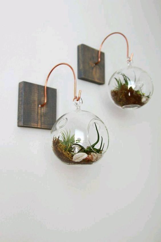 Inspirational Decor Ideas