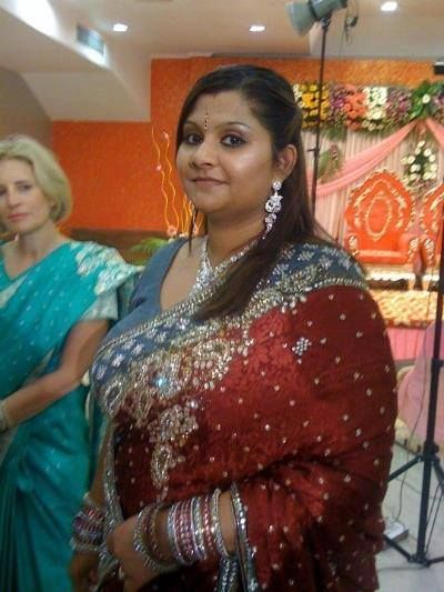 Indian Aunty Xx Videos
