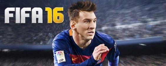 La sociedad de cuatro años entre Lionel Messi y EA Sports parece que está próxima de llegar a su fin, el contrato que los vinculaba se encuentra próximo