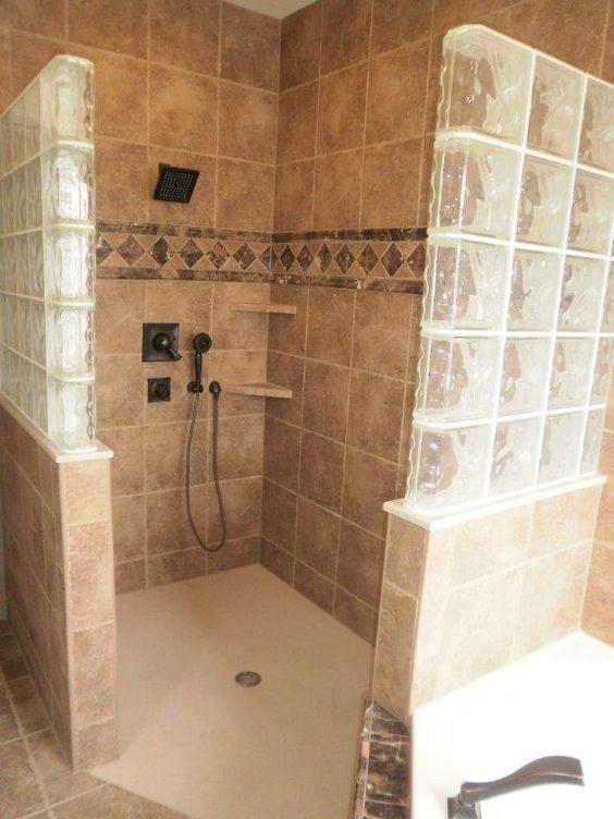 shower tile barrier free bathrooms wetroomdesigns gt gt get barrier free bathroom transitional bathroom by d2