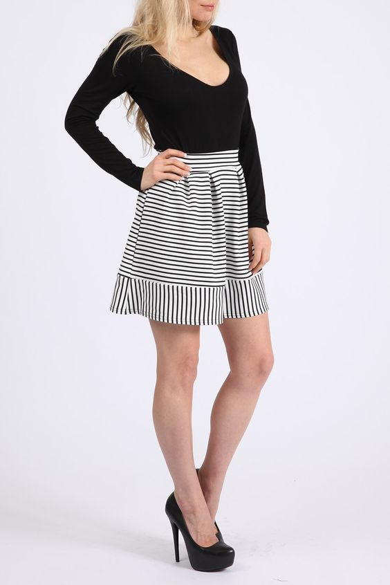 Missi Clothing is one of the most reputed and trusted companies engaged in manufacturing and supplying the best grade wholesale women clothing.