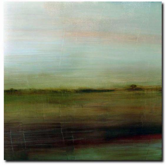 Impestus by Sarah Stockstill