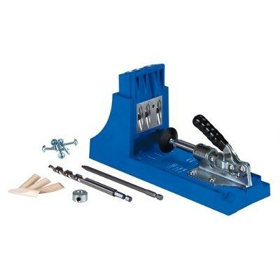 drill bit sharpening jig instructions
