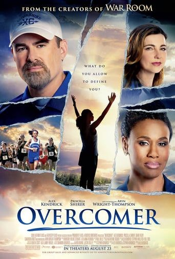 Telecharger Overcomer Streaming Vf 2019 Regarder Film Complet Hd Overcomer Completa Peliculacomplet Christian Movies Full Movies Online Free Full Movies