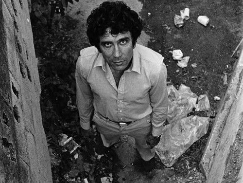 Reinaldo Arenas- Age 47  It was revealed in Reinaldo's suicide letter that the poet, novelist and playwright had decided to end his life because of depression and health complications that arose from AIDS. He died in 1990 from a drug and alcohol overdose.