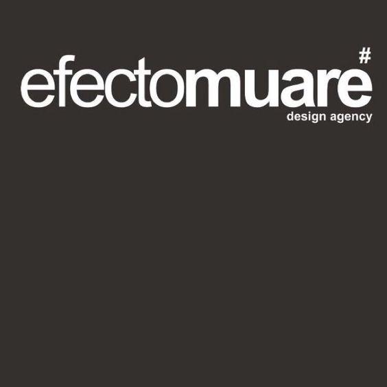 Efecto Muaré #design #agency #Barcelona (Spain)