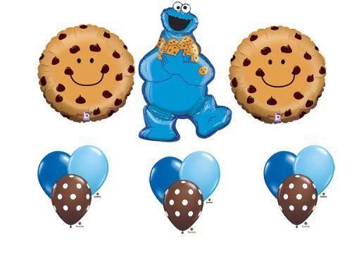 Cookie Monster Sesame Street Chocolate Chip Happy Birthda... https://www.amazon.com/dp/B00EZATVMO/ref=cm_sw_r_pi_dp_x_bs.BybBJK9YF9