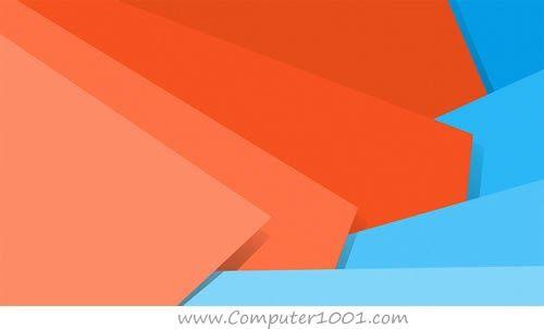 31 Background Warna Terang Download 129 Background Resolusi Tinggi Warna Terang Dan Abu Download Warna Untuk Desain Pr Warna Terang Latar Belakang Gambar