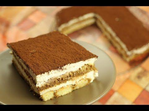 حلويات سهلة و سريعة و بدون فرن ب 4 وصفات رائعة و سهلة التحضير مع رباح محمد Youtube Desserts Tart Recipes Food