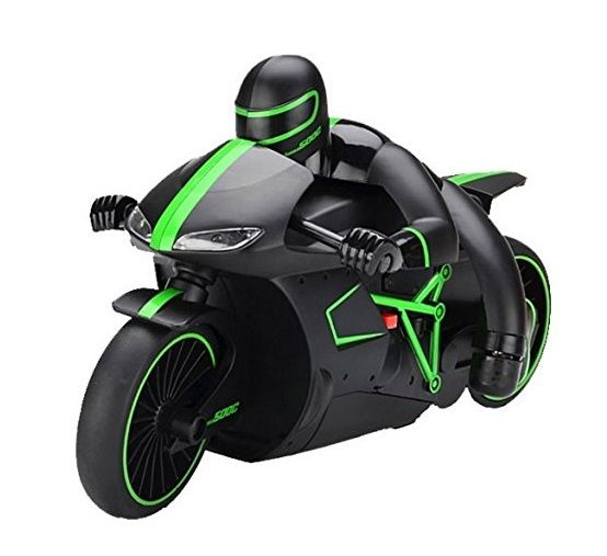Super Bike On Rent In Delhi Recommend The Best And Levelheaded
