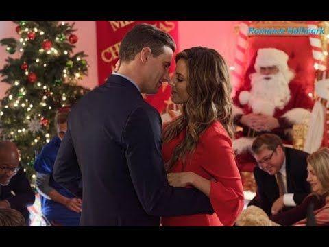 Romance Hallmark Movies 2021 Lovely Dating Christmas Youtube In 2021 Hallmark Movies New Hallmark Movies Christmas Movies