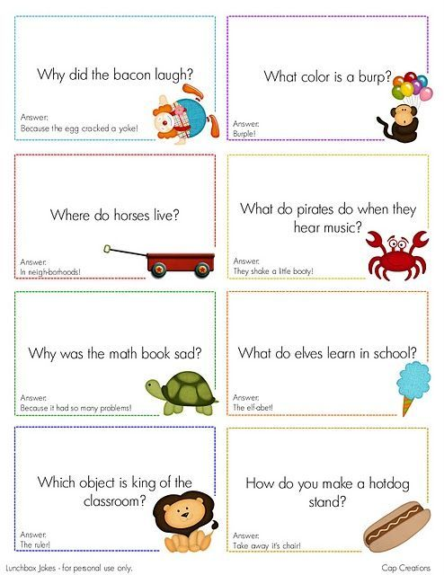 Lunch Box Jokes Can T Wait To Leave Notes In My Kids School Lunches Funny Jokes For Kids Lunchbox Jokes Printable Lunch Box Jokes