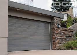 Image result for garage door carport