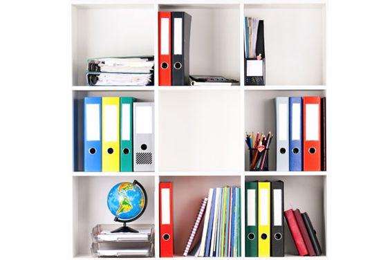 Saiba quais documentos guardar e por quanto tempo