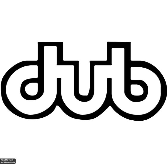 Dub Outerwear < Skately Library