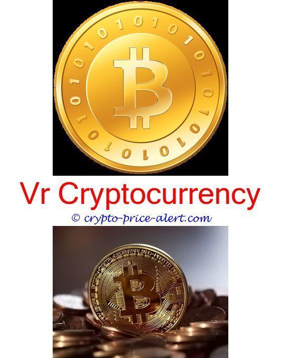 Buy sell bitcoins usa wertheim bettingen kindergarten sight