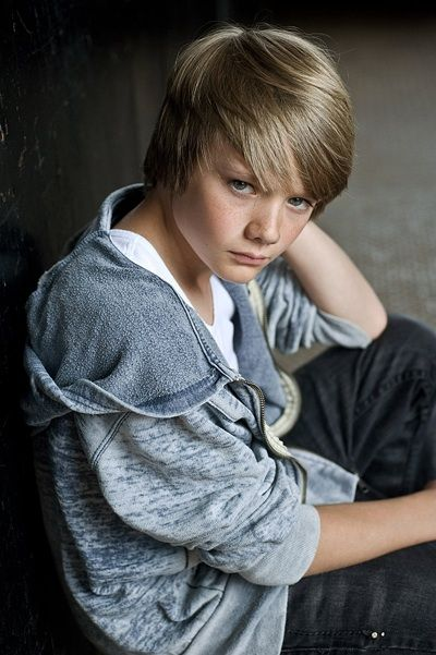 This is me guys! <3  I'm Bailee's older brother! <3