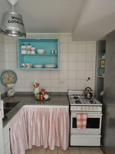 ديكور مطبخ بسيط ديكورات بسيطة و انيقة للمطابخ ترتيب المطبخ In 2020 Decor Kitchen Kitchen Cabinets